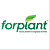 logo forplant